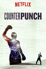 Counterpunch streaming vf