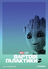 Watch Movie Online Guardians of the Galaxy Vol. 2 (2017)