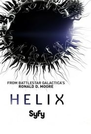 Helix streaming vf