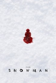 Download and Watch Full Movie The Snowman (2017)