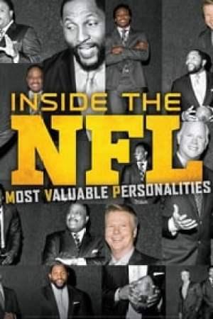 Inside the NFL