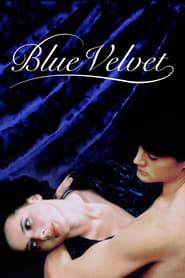 Blue Velvet streaming vf