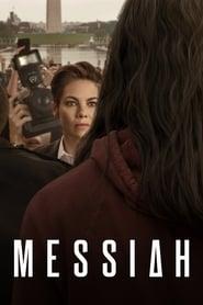 Messiah streaming vf