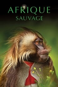 Afrique sauvage streaming vf