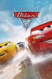 Watch Movie Online Cars 3 (2017)
