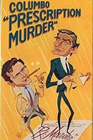 Prescription: Murder streaming vf