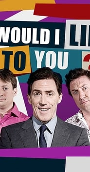 Would I Lie to You? streaming vf
