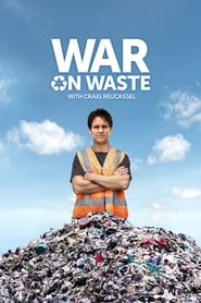 War on Waste streaming vf