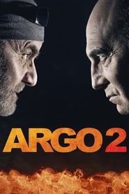 Argo 2 streaming vf