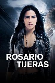 Rosario Tijeras streaming vf