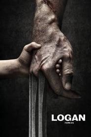 Streaming Movie Logan (2017) Online