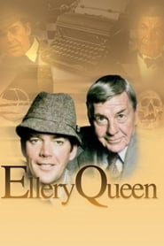 Ellery Queen streaming vf