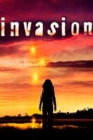 Invasion streaming vf
