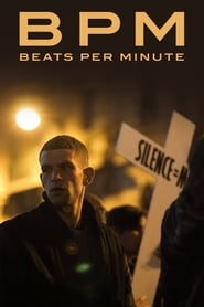 [Streaming and Download] 120 Beats Per Minute (2017) Full Movie HD