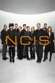 NCIS: Enquêtes Spéciales streaming vf