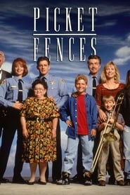 Picket Fences streaming vf