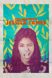 Streaming Full Movie The Incredible Jessica James (2017) Online