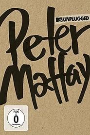 Peter Maffay - MTV Unplugged streaming vf