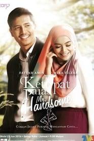 Ketupat Palas Mr Handsome streaming vf