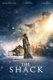 Download and Watch Movie The Shack (2017)