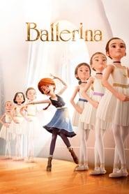Watch Full Movie Ballerina (2016)