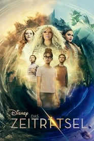 Streaming Movie A Wrinkle in Time (2018) Online