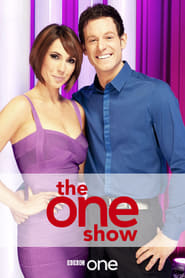 The One Show streaming vf