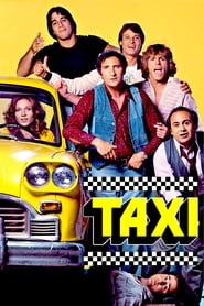 Taxi streaming vf