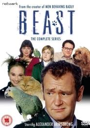 Beast streaming vf