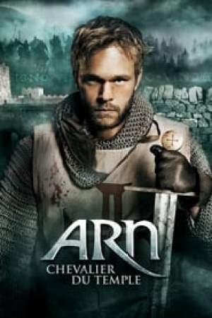 Arn, chevalier du Temple
