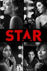 Star streaming vf