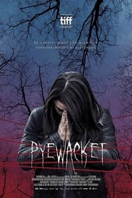 Pyewacket streaming vf