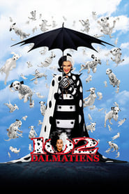 102 dalmatiens streaming vf