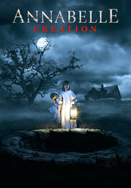 Download and Watch Full Movie Annabelle: Creation (2017)