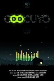 COOCUYO streaming vf
