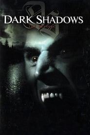 Dark Shadows streaming vf