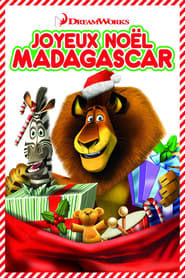 Joyeux Noël Madagascar streaming vf