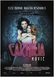Streaming Movie The Carmilla Movie (2017)