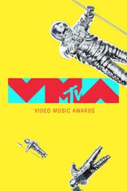 MTV Video Music Awards streaming vf