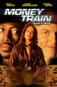 Money train streaming vf