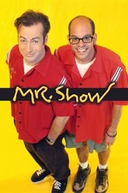 Mr. Show with Bob and David streaming vf
