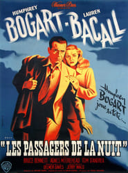 Les Passagers de la nuit streaming vf