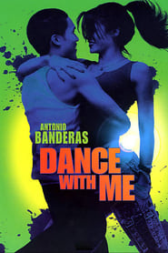 Dance with me streaming vf