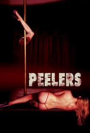 Peelers streaming vf
