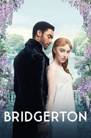 La Chronique des Bridgerton streaming vf
