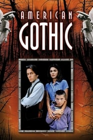 American Gothic streaming vf