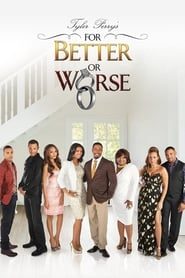 For Better or Worse streaming vf