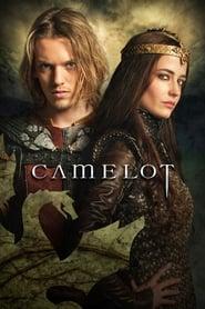 Camelot streaming vf