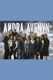 Andra Avenyn streaming vf