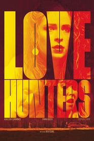 Love Hunters streaming vf